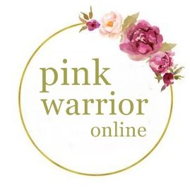 Pink Warrior Online